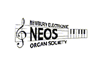 Newbury Electronic Organ Society