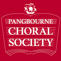 Pangbourne Choral Society