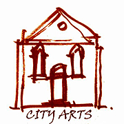 City Arts Newbury