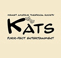 Kennet Amateur Theatrical Society