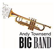 The Andy Townsend Big Band